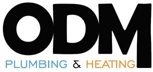 O D M Plumbing & Heating