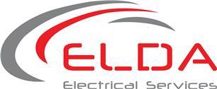 Elda Electrical Services Ltd
