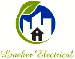 Lineker Electrical