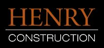 Henry Construction (Southern) Limited