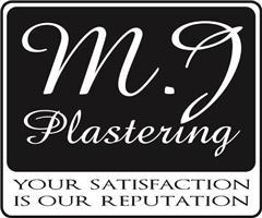M J Plastering