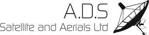 ADS Satellite and Aerials Ltd