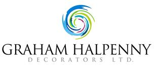 Graham Halpenny Decorators