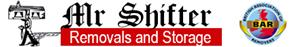 Mr Shifter Removals and Storage (London)