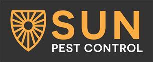 Sun Pest Control