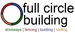 Full Circle Building