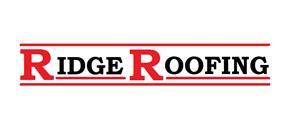 Ridge Roofing