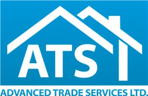 Advanced Trade Services Limited