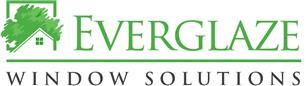 Everglaze Window Solutions