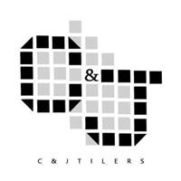 C and J Tilers