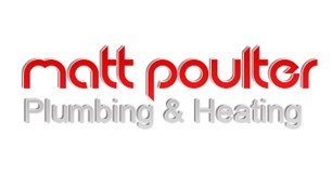 Matt Poulter Plumbing & Heating
