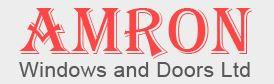 Amron Windows and Doors Ltd