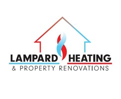 Lampard Heating & Property Renovations