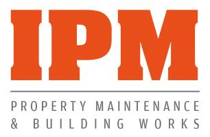 Icklesham Property Maintenance (IPM)