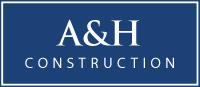 A & H Construction