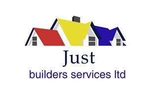 Just Builders Services Ltd