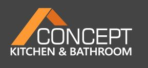 Concept Kitchens and Bathrooms