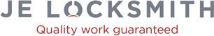 JE Locksmith Ltd