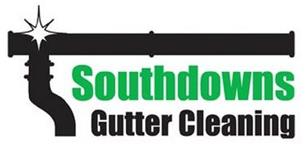 Southdowns Gutter Cleaning