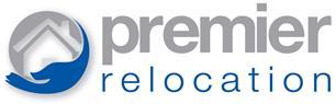 Premier Relocation Ltd