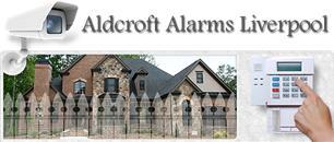 Aldcroft Alarms