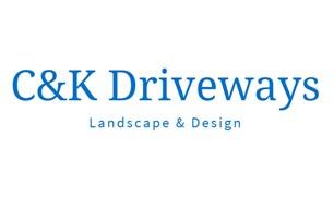 CK Driveways Limited