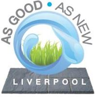 As Good As New (Cleaning & Maintenance Ltd)