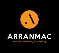 Arranmac Professional Painting & Decorating