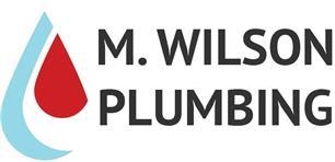 M Wilson Plumbing