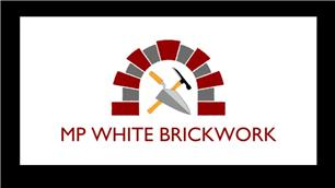 M.P. White Builders Ltd
