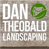 Dan Theobald Landscaping