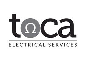Toca Electrical Services