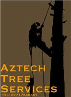 Aztech Tree Services Limited
