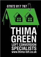 Thima Green Ltd