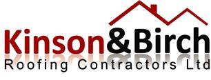 Kinson & Birch Roofing Contractors Ltd