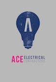 ACE Electrical Contractors Limited