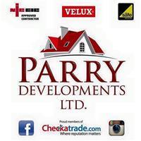 Parry Developments Limited