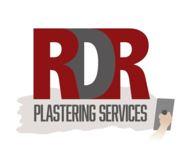 RDR Plastering