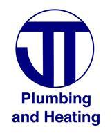 JT Plumbing & Heating