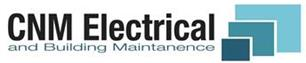CNM Electrical Ltd