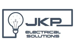 JKP Electrical Solutions