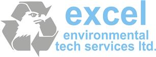 Excel Environmental Technical Services Ltd