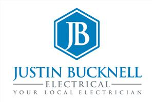 Justin Bucknell Electrical Ltd