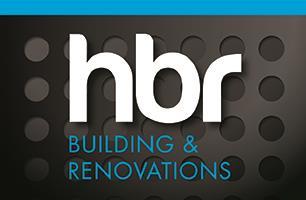 HBR Building & Renovations Limited