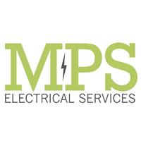 MPS Electrical Services