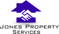 Jones Property Services