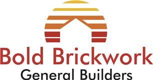 Bold Brickwork Extension Specialists