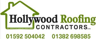 Hollywood Roofing