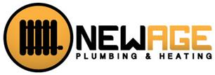 New Age Plumbing and Heating