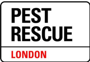 Pest Rescue London